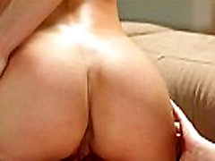 Bigtits mature facesits after pussylicking