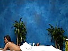 Massage monjita petera valeria cruz tubes