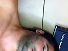 Gay sex with sleeping guy Straight stud heads gay for cash he needs