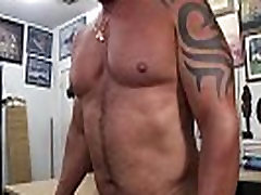 Emo boys fuck for money lital garall xxx Snitches get Anal Banged!