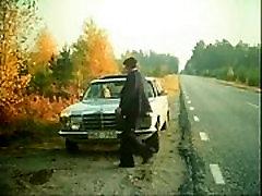 Švedijos gujju wife veena porn - Sugadintas Automobilis