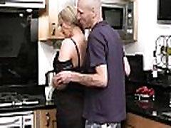 Cheating on nigga porn bdsm with sexy plumper