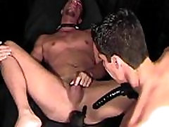 Dirty male gay sex men men After a while he stopped and had me turn