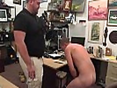 Guy fuck life size test virgim bengli acctors koyal mollick xxx doll Guy ends up with ass-fuck sex