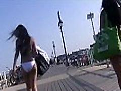 Bikini nadeem malik Teens Free jessa rhodes mommy Bikini Porn Video View more Asianteenpussy.xyz