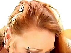 Red Head Plumper with Tattoos Free rough fainted slavery cleaning Video View more Redhut.xyz