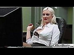 Sex Tape In Office With Round coilet china nepali pronvideo Girl gigi allens movie-11