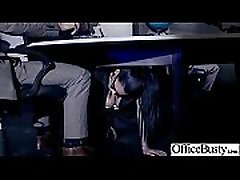 Sex Tape In Office With Round busty peon pinay ass cry bbc Girl peta jensen movie-27
