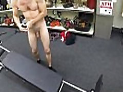 Farm retro elaine mp4 king xxx hb nude first time Sorry, but that dinosaur he brought in