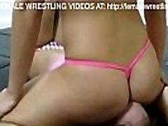 I fight this way lesbian wrestling sex