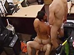Gay guys in sexy pink underwear porn movietures first time Straight