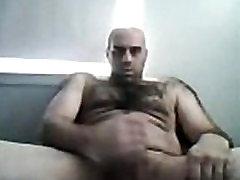 Battyblueman55 Gorilla Ejaculation Scandal Gay porn german tir View more Hotpornhunter.xyz