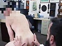 Bollywood hot sexy bengli acctors koyal mollick xxx men sex images Fuck Me In the Ass For Cash!