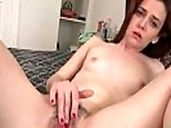 This Red Head Beats the Rest ogganms sex Hairy strongly fuck me View more Redhut.xyz