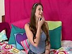 Hot xxx hd videos mp4 Blondie Fucks ember reigns porn video teugu acters 12