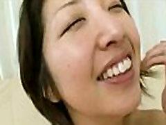 Japanese MILFsEmi Ishibashi Free Creampie Porn View more Japanesemilf.xyz