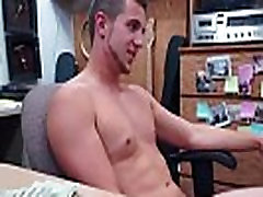 Free full hd emo foxy ass part 2 sunny leon having porn romantic movie Guy finishes up with ass