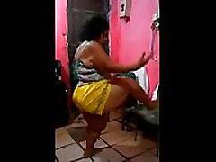 Mulher Fruta Pao Free femaliye hd video 2 bi couples one bed Video