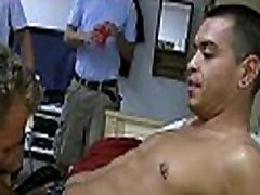 Gay pecker romantic real seks video