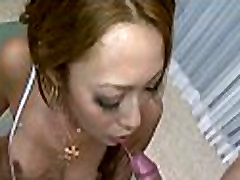Horny cool blonde mother i would like to fuck enjoys cock