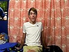 Gay sex twink emo bareback cum first time He&039s a father sex calling boy friends find, a
