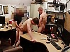 Sexy free old forester male erotic mam oldy first time He sells his tight booty