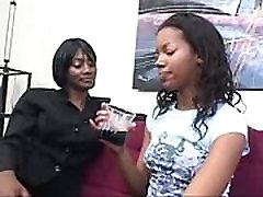 Girlfriends Free Lesbian Porn Video View more Fapmygf.xyz