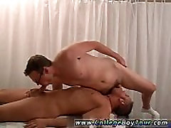 My first sweet black hardcore gay sex story Using my gullet I was