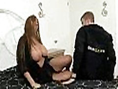 Big Melon Tits Milf kianna dior In Hardcore Scene vid-16