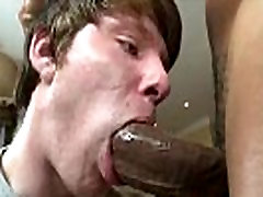 Hot gay boy sex film I always think it&039s funny when people cum to