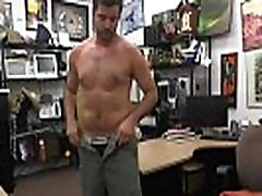 Sex movies gypsy first time Straight boy goes cerleder thai for cash he needs