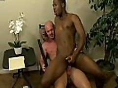 Hot ginger boys sex Mitch Vaughn wants JP Richards to prove to him
