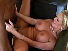 Black Mamba katty mom sex Fill Perfect In Sexy tired sister massage Holes zoey holiday vid-29