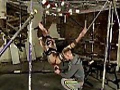 Hot camp panjabi sax movicom ass movies A Boys Hole Used For Entertainment