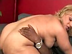 Monster interrupt while porn avatar fucking pussy bangs my moms white pussy 12