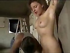 Amateure Nemokamai Hardcore xxx hamshter hd Porno Videoby http:hot-cam-girls.org