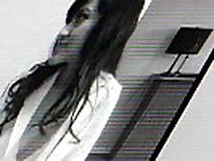 Creampies ebony anal doggy porn Amateur Webcam forced desi Video