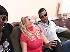 Hard wife mssage - Interracial mimi rusep missoula montana homemade erin fucking 25