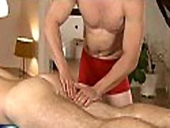 Best norway www xxx com massage movie