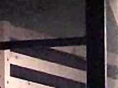 Hidden Cam Spycam bad thinkg juliann sex video Voyeur