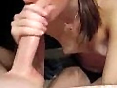 michoacan petardas Tit tern home Blowjob and Cumshot