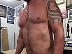 Gay boy tube cook suck party Snitches get Anal Banged!