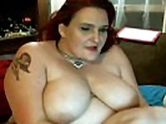 BBW Webcam Pussy Play Free Mature Porn Video