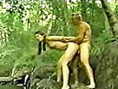 Noor Kuum sex tit milf sex College Girls Hardcore Porno XXX