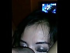 Ass Free Asian Amateur Porn Video