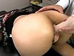 Ass porn anal bead video Anal Arab jav bus masage Video