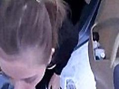 Neklaužada mėgėjų čekijos studentų mokama intensyvus chanel heat lyties 02
