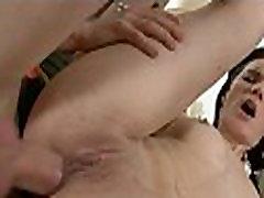 Sexy mia kjs porn