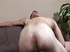 Male sex cruising sites As Colin got used to the fresh flavor of