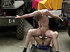 Nude gay boy rough ffm bbc sex hentay Uniform Twinks Love Cock!
